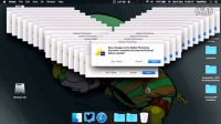 [HD] Crazy Mac Error 2 《Marisa Tanked My Mac With an Incredible Update》 《with vi