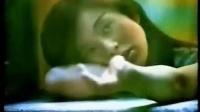 视频: 黎明和记电信广告