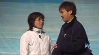 视频: 淮剧《麻将泪》全剧 01_标清 星河贵族:http://www.69zw.la/jieshaoinfo/0/12.html