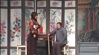 淮剧《麻将泪》全剧 02_标清 星河贵族:http://www.69zw.la/jieshaoinfo/0/12.html