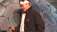 淮剧《麻将泪》全剧 04_标清 星河贵族:http://www.69zw.la/jieshaoinfo/0/12.html