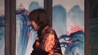 视频: 淮剧《麻将泪》全剧 03_标清 星河贵族:http://www.69zw.la/jieshaoinfo/0/12.html