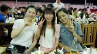 广西大学商学院会计111班毕业纪念视频