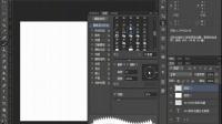[PS]photoshop学习教程ps磨皮ps调色ps抠图教程ps基础教程ps画笔面板教程