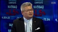华尔街CEO采访-中脉