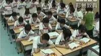 人教版八年级语文《马说》优质课教学视频