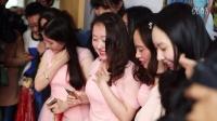 缘创印象●婚礼微电影Zhang en yu&Tian yuan