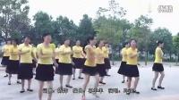 110穿心村广场舞 造物弄人(高清)gcw.cm