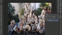 [PS]photoshop教程ps磨皮ps调色ps抠图教程ps基础教程ps套索工具教程