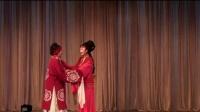 娱乐新闻:黄梅戏《梁赵姻缘》芜湖华艺黄梅戏艺术剧院