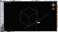 195.cad三维教程,cad三维视频教程免费下载,谷老师CAD教程