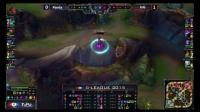 G联赛2015赛季-总决赛-LOL-InG VS Panda-#2-150709