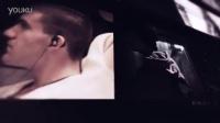 AE346 复古胶片电影花絮视频照片墙预告短片栏目包装LOGO展示片头AE模板