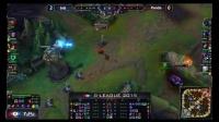 G联赛2015赛季-总决赛-LOL-InG VS Panda-#3-150709