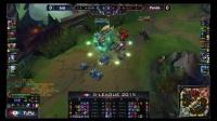 G联赛2015赛季-总决赛-LOL-InG VS Panda-#1-150709