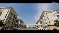 天使的摇篮——河南医学高等专科学校