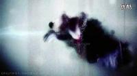 浪漫AE婚礼片头模板 婚庆感人预告宣传片 视频素材 开场电子相册_标清