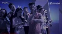 """""""我们""""的大黑牛李晨变僵尸【此片有杀伤力】_思埠总代丹丹微信272680476"""