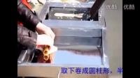 蛋卷机 怎样用蛋卷机,蛋卷机那里有卖的,蛋卷机 配方