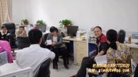 广东顺德、广西来宾教师团到市中山中学参观交流
