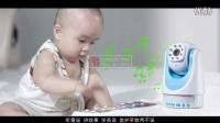 宝宝早教教育婴幼儿教育照看智能监护器 欧美畅销12年 2