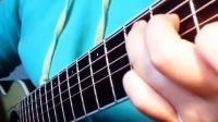TFboys《宠爱》吉他