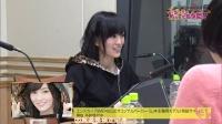 【NMB48 山本彩】150707 彩姐的电台!谈谈总选和目标~