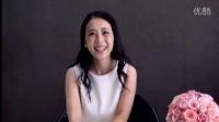 祁阳首部大型爱情动作片《祁阳并不热》