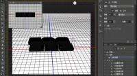 [PS]PS教程Photoshop自学教程PS张老师全集PS入门PS新手PS调色PS人物美白教程PS合成PS人物美化3D材质吸管工具