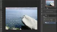 [PS]PS教程Photoshop自学教程PS张老师全集PS入门PS新手PS调色PS人物美白教程PS合成PS人物美化修复画笔工具
