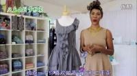 如何购买亚麻衣服