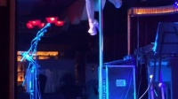 好厉害的钢管舞! 5XBXB最新福利网址相关视频