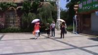 北戴河三日游——南戴河国际娱乐中心【3】