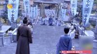 花千骨 第二十二集 高清 20150712