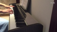 reset钢琴曲