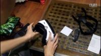 暴风魔镜3开箱与评测视频