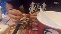 新奥尔良烤鸡翅的最爽吃法!