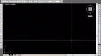 1.01-3-3d火星人网校3dmax入门教程3dmax教程