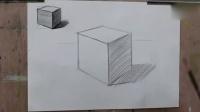 结构素描教程_水彩颜料什么牌子好_素描线条