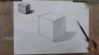 结构素描教程_色彩图片_创意素描的诀窍