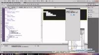 40 dreamweaver教程CS5视频_DIVCSS布局实例练习 [houdunwang.com]