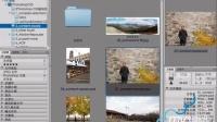 [PS]李涛老师详解Photoshop CS5新功能全5讲 第二节智能填充魔法识别