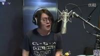 游戏麦霸我最6第二季 第7期:超人蛙 沙龙
