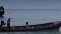 Ek Ka Dum (2015) Hindi Movie  ESuBs
