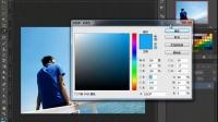 [PS]Photoshop教程PS学习PS基础PS合成ps下载PS磨皮PS转手绘PS视频教程魔棒工具