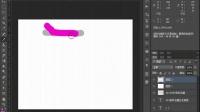 [PS]Photoshop教程PS学习PS基础PS合成ps下载PS磨皮PS转手绘PS视频教程铅笔工具