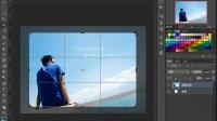 [PS]Photoshop教程PS学习PS基础PS合成ps下载PS磨皮PS转手绘PS视频教程裁剪工具