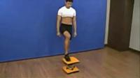 第五代扭腰机视频_flv