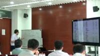 企业融资渠道与实操5-资本运营投融资专家讲师冯鹏程教授