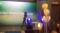 芜湖爵士舞 crazy舞蹈教学视频